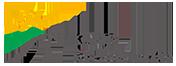Logo Koleje Mazowieckie
